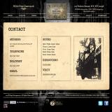 contact-121-fulton-street