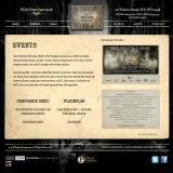 events-121-fulton-street
