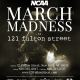121-fulton-march-madness