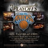 121-knicks-playoffs