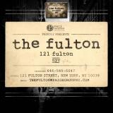 fulton-teaser-new-postcard