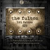 fulton-teaser