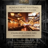 mnf-watch-party-dec-3