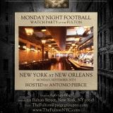 mnf-watch-party