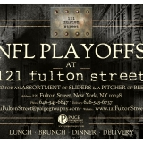 nfl-playoffs-front