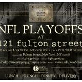 nfl-playoffs-front