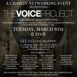 voice-project