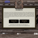 events-ainsworth-prime