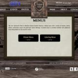 menus-ainsworth-prime