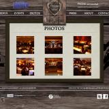 photos-ainsworth-prime