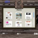press-ainsworth-prime