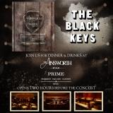 black-keys-approved