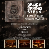 bruce-springsteen-approved