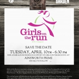gotr-save-the-date
