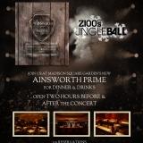jingle-ball