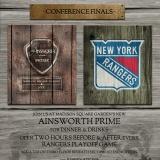 rangers-conf-finals