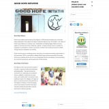 good-hope-initiative-east-africa-childrens-hope