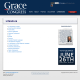 literature-grace-for-new-york