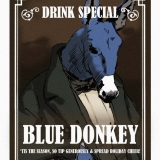 blue-donkey-drink-special