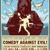 Comedy-Against-Evil.ai