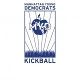 kickball-3