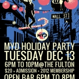 myd-holiday-2011-flat-colored