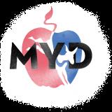 myd-spray-logo