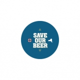 savourbeer-button-flat