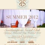 ssc-summer-2012-memorial