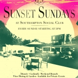 sunset-sundays-generic