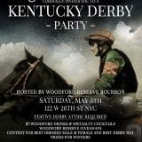 ains-kentucky-derby
