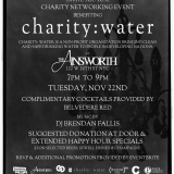charity-water-invite