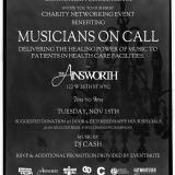 musicians-on-call-invite