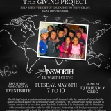 tnds-giving-project