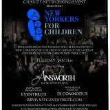 tnds-nyers-for-children-final