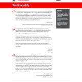 testimonials-zero-to-sixty-communications